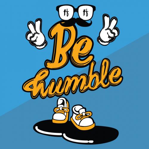 behumble_desktop