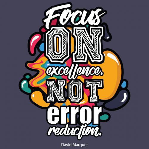 focus_desktop
